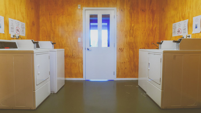 facilities-12