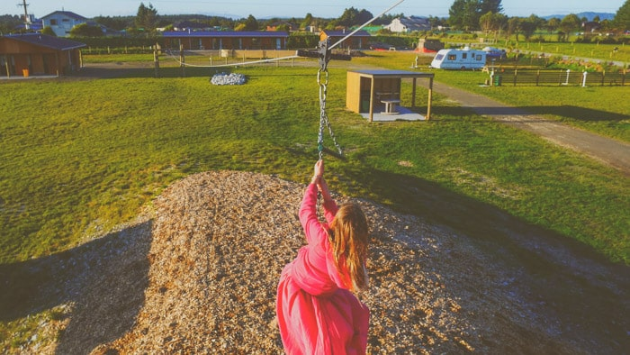 playground-17
